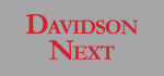 Davidson Next